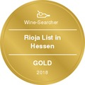 Rioja-List-in-Hesse-[Hessen]-Gold-W-2018-s